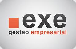 EXE Gestão Empresarial: modernização de serviços